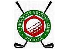 Golf_Bechyne2.jpg