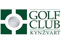 Golf_Club_Kynzvart.jpg